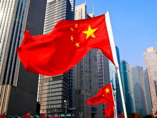 China to promote foreign investment growth