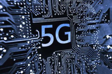 Commercial use of 5G to kick off in 2019