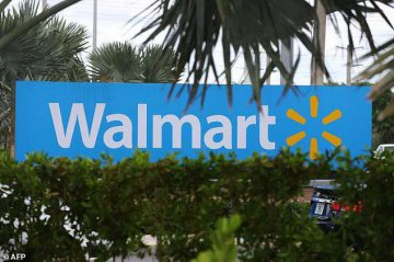 Walmart, Google team up to offer voice shopping with eye on Amazon