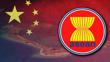 China, ASEAN set new model for regional cooperation, expert