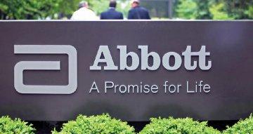 Abbott Laboratories to update pacemaker software against hacking risks