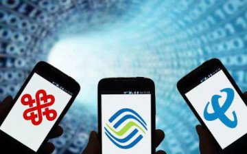 Three telecom carriers to crap domestic long-distance and roaming charges