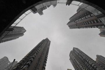 China enters era of rental housing