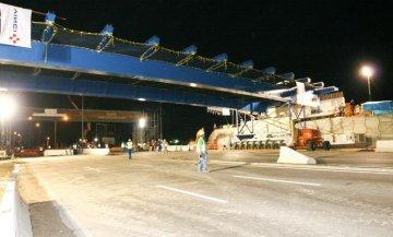 CRCC International wins bid for Churchill Roosevelt Highway Overpass
