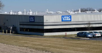 United Technologies to acquire Rockwell Collins for 30 bln USD