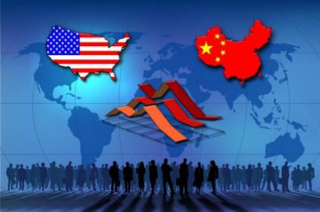 Exports to China significant for congressional districts across U.S.