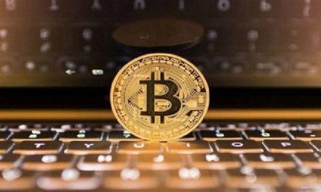 Bitcoin not to end well: JP Morgan Chase CEO