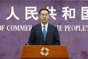 China opposes protectionism in guise of security reviews