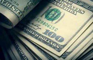 Foreign exchange sale and purchase deficit narrows in Aug.