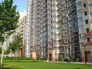 Beijing unveils joint ownership housing scheme