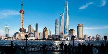 Shanghai shall become B&R investment, financing hub: entrepreneurs