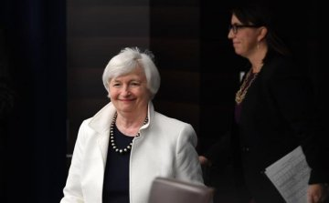 Fed to cut balance sheet to tighten monetary policy