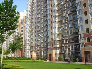 Beijing unveils joint ownership housing scheme