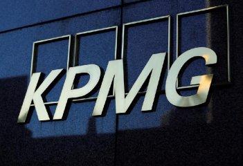 Business diversification and digitalisation companies' growth: KPMG