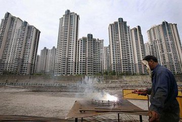 Beijing issues construction guideline for joint ownership housing