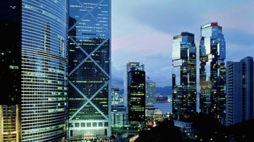 Chinas increasing appetite moves global M&A market: report