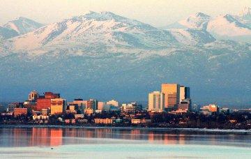 More than seafood: Alaska eyes broader economic ties with China