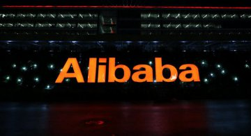 Alibaba Cloud partners with Malaysias Fusionex