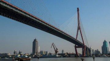 ADB, AIIB cooperate to meet infrastructure needs, says ADB chief economist