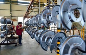 Chinas economic shift creates opportunities for other EMs: report