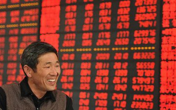 China approves 9 IPO applications