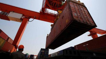 Belt&Road Initiative showing tangible benefits in Europe: experts