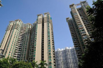 Rental housing market size expected to exceed RMB4 trln
