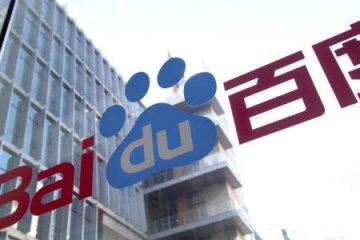 Baidu obtains license for insurance brokerage, BAT to develop insurance