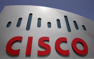 Cisco to buy BroadSoft for 1.9 bln U.S. dollars