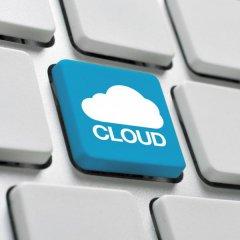 China Unicom and Aliyun cooperate in cloud communication market