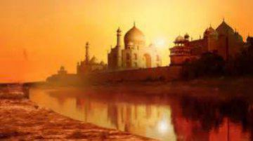 Partnership between China, South Asian nations can make better Asia