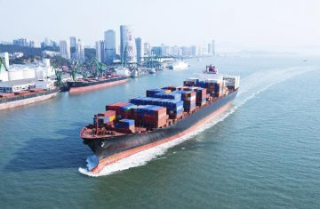 """More Chinese cities adopt """"single window"""" approach for foreign trade"""