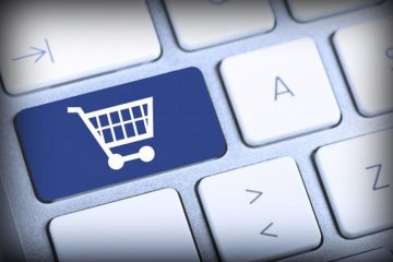 Draft e-commerce law highlights safe trade, consumer rights