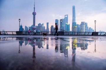 """China continues """"reasonable"""" current account surplus"""