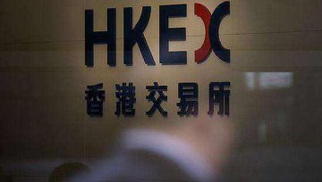 New tech stocks likely to boost HK market