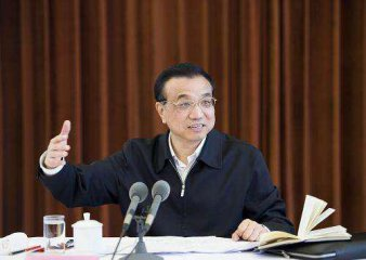 China to maintain macroeconomic policy in 2018