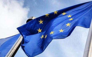Eurozone economy to grow fastest in 2017 in decade: EU forecast