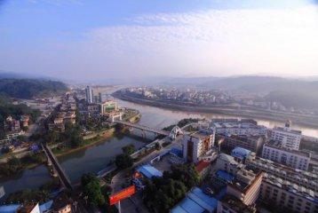 China, Vietnam seek closer economic ties