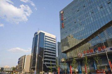 Zhongguancuns high-tech sector up 15 pct in revenue growth