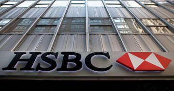 HSBC to pay 300 mln euros to avoid French tax fraud trial