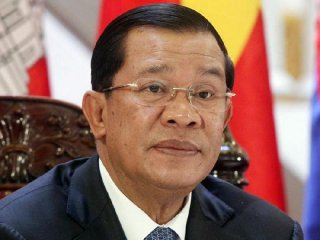 OBOR vital to boost ASEANs connectivity: Cambodian official