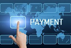 China to open up payment industry