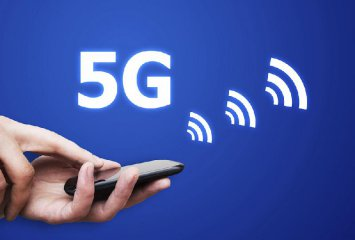 5G is on the way, optical communication to continue high growth