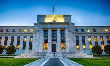 U.S. Fed likely to raise interest rates in Dec. despite inflation debate