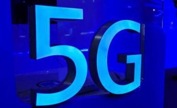 China takes lead in realizing commercial use of 5G in 2018