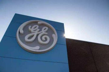 GE to shed 148 jobs from west California digital division