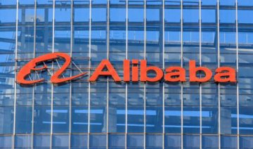 Alibaba, Auchan Retail, Ruentex form strategic alliance