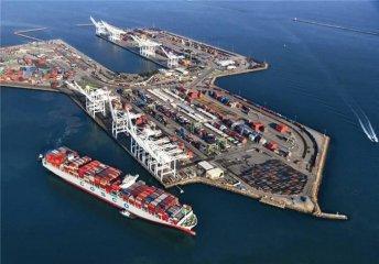 MOT promotes multimodal transport