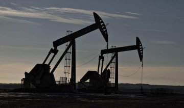 ​Saudi says open for talks to extend oil production cut pact