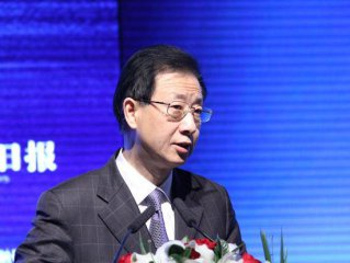 China to make fintech development plan